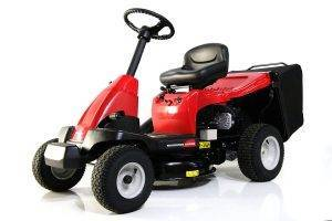 Lawn-King SG60RDE Ride on Lawnmower