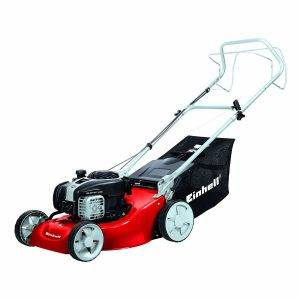 Einhell GC-PM 461 lawnmower