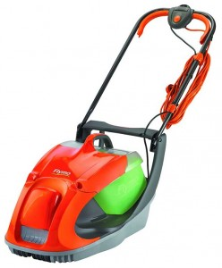 Flymo-Glider-330-Electric-Lawnmower
