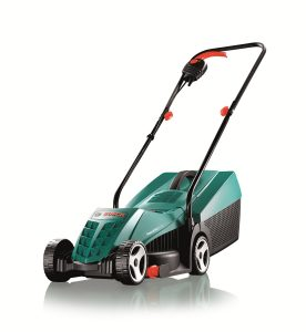 bosch-rotak-32r-electric-rotary-lawnmower