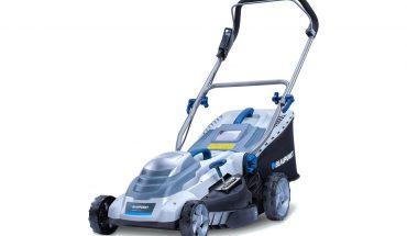 Blaupunkt GX7000 Electric Lawn Mower