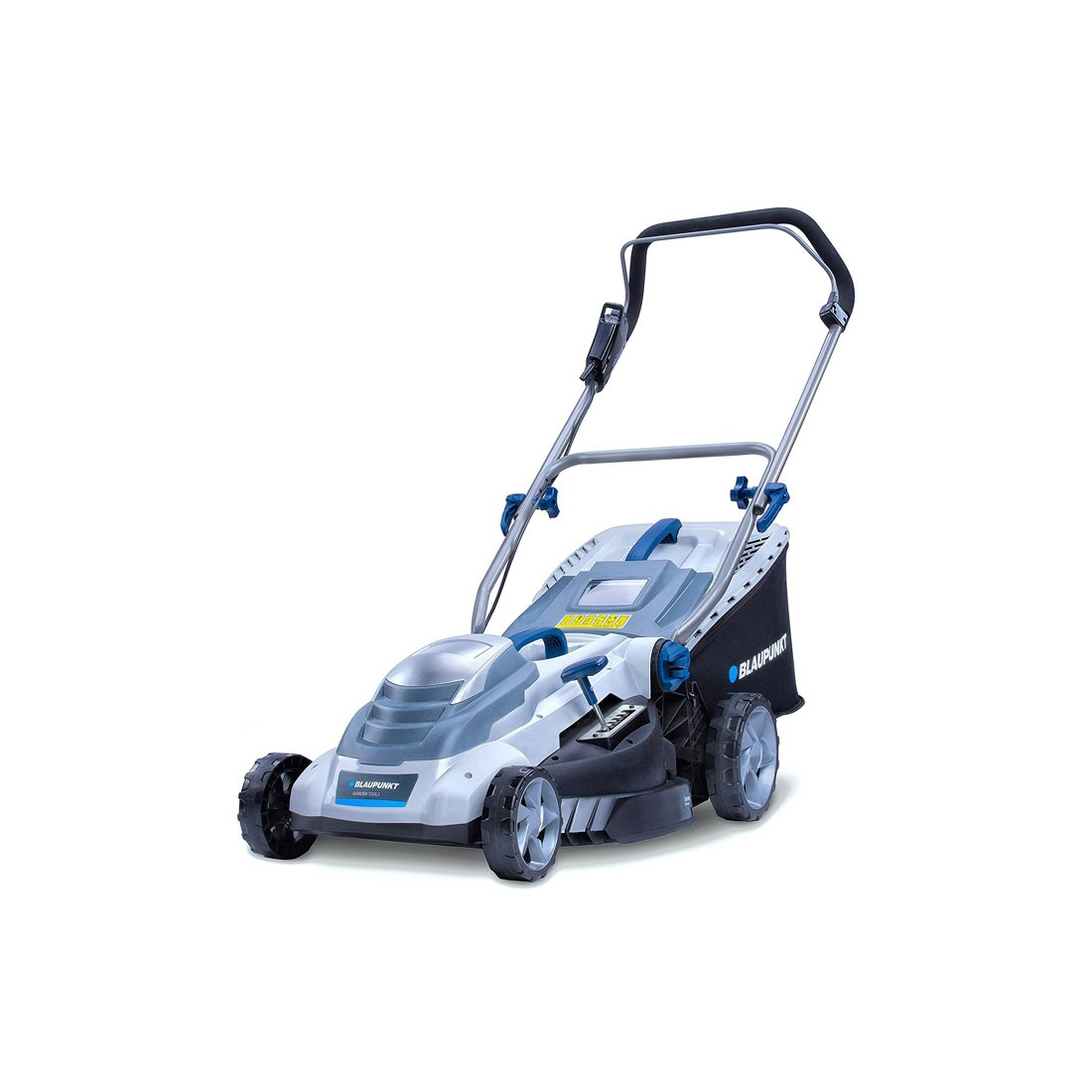 Blaupunkt GX7000 Electric Lawn Mower