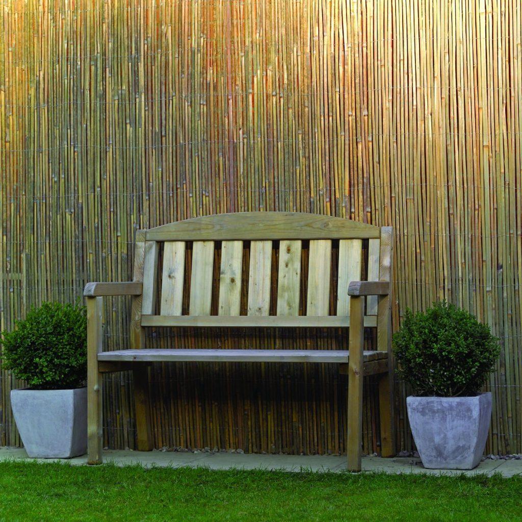top garden screening ideas uk, Garten ideen
