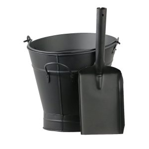 Inglenook Waterloo Bucket & Shovel