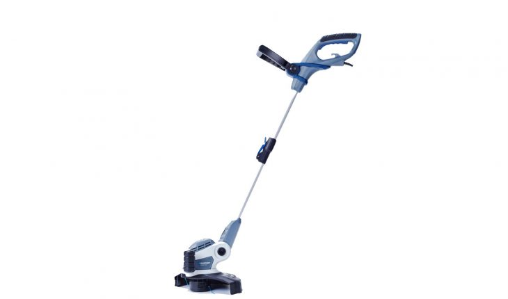 search for clearance exceptional range of styles top-rated real Blaupunkt GT4000 Grass Trimmer Review