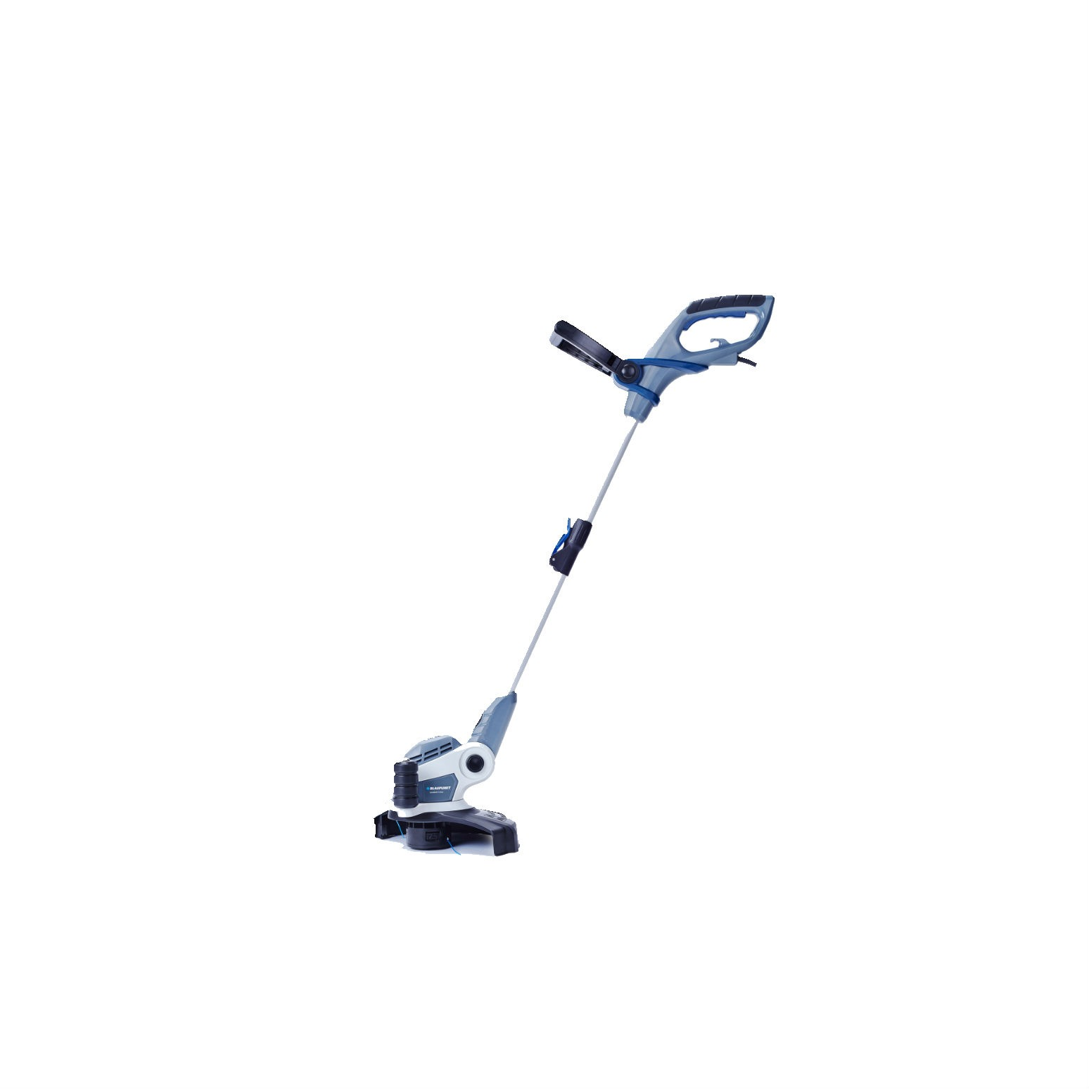 Blaupunkt GT4000 grass trimmer