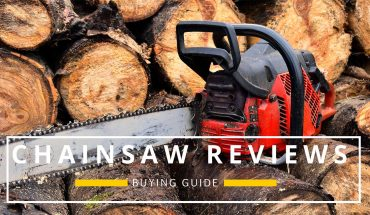 Best Chainsaw Reviews UK