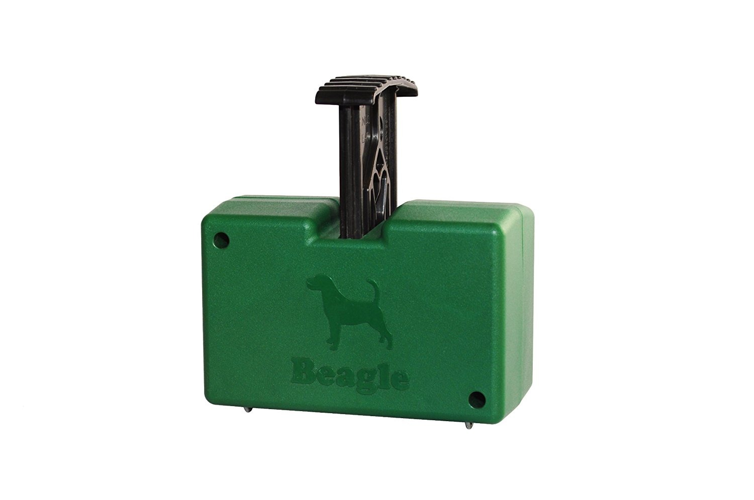 Beagle Garden Products EasySet Mole Trap