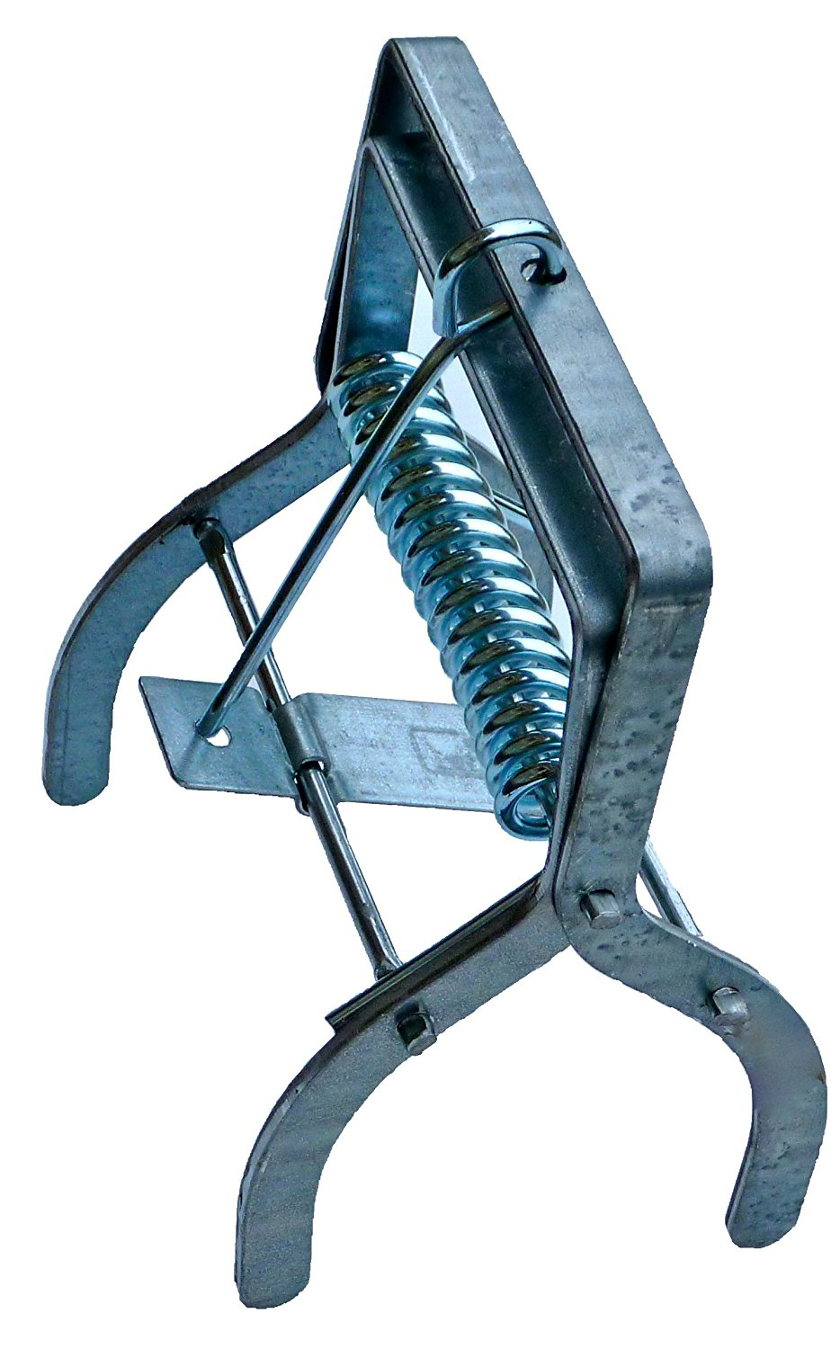 Talpex Genuine Mole Trap