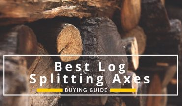 Best Log Splitting Axe Reviews UK