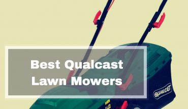 Best Qualcast Lawn Mower Reviews