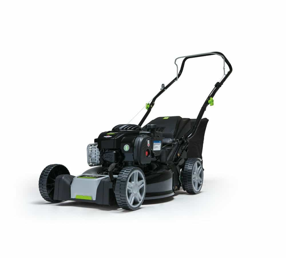 Murray EQ400 18 Rotary Mower