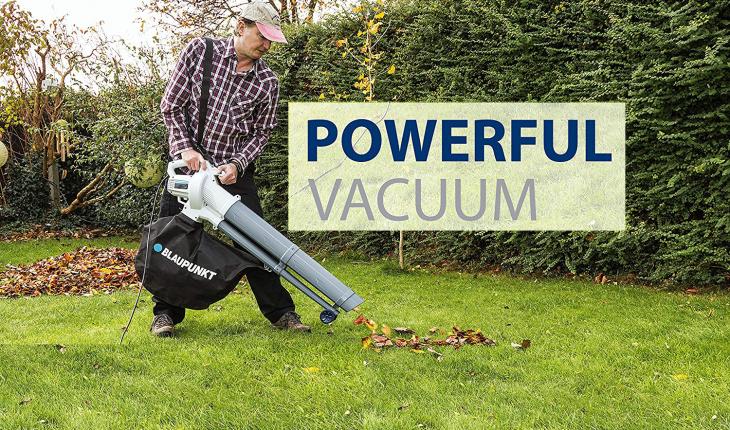 bv4000 leaf blower