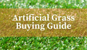 Best Artificial Grass Reviews UK