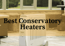 Best Conservatory Heater Reviews