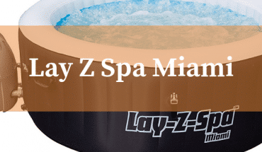 Lazy Spa Miami