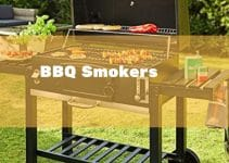 Best BBQ smoker reviews UK