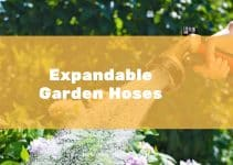 Best Expandable Hose UK Reviews
