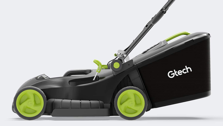 Gtech Cordless Lawnmower 2.0 UK